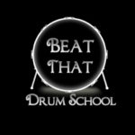 Beat That Drum School